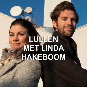 Linda Hakeboom interview// VIVA \\