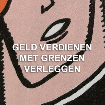 Nederlandse designers// Dirty Science \\