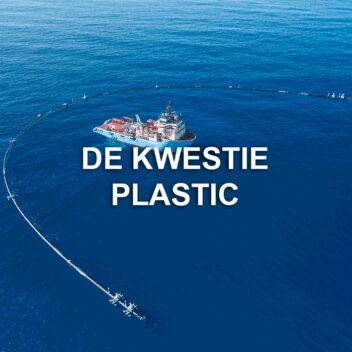 Plastic: wat doen we eraan?// Dirty Science \\