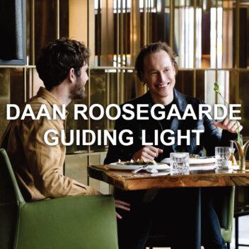 Guiding light: Daan Roosegaarde // Holland Herald \\